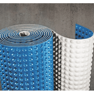 DMX-1 Underpad for laminate & engineered hardwood