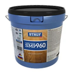 STAUF SMP960 Adhesive @ Floors Direct North