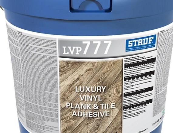 Stauff 777 Adhesive @ Floors Direct North
