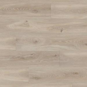 Beaulieu Atomic - Iridium @ Floors Direct North