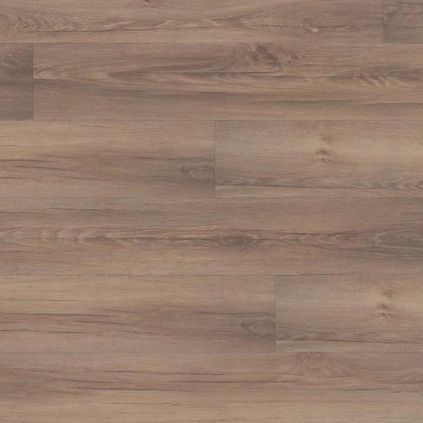 Beaulieu Atomic - Manganese @ Floors Direct North