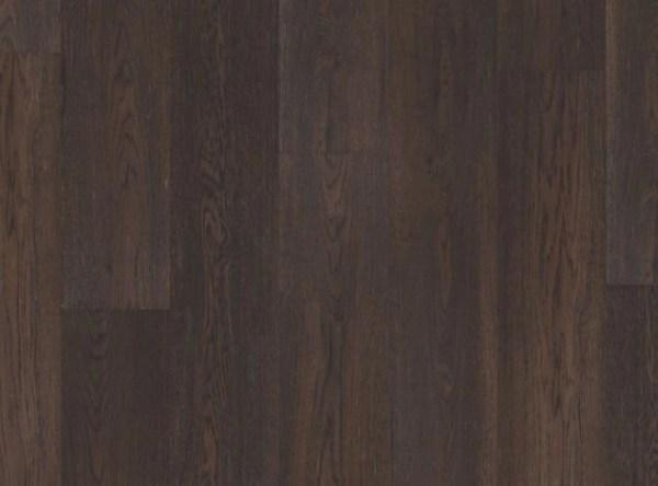 COREtec Galaxy Luxury Vinyl - Sombrero Oak @ Floors Direct North