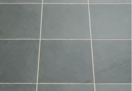 brazilian green slate tiles floors of