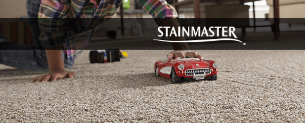 Stainmaster TruSoft Carpet Review   Floors  Flooring  Carpet and More  Stainmaster TruSoft Carpet Review