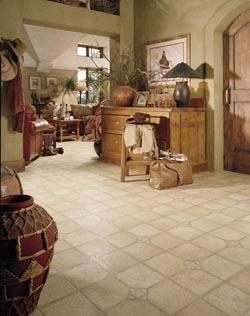 vinyl flooring in colorado springs co
