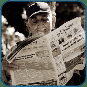 newspaper_reader_frame