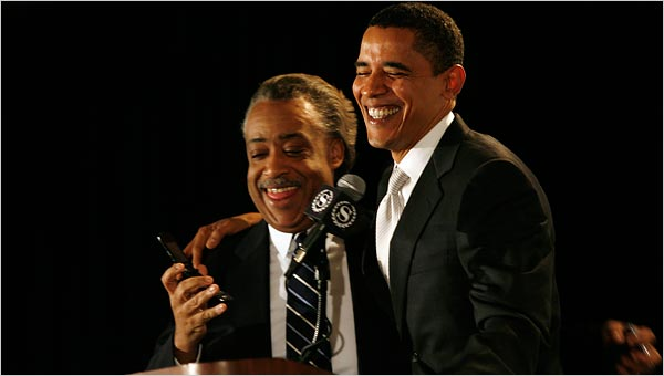 https://i2.wp.com/www.floppingaces.net/wp-content/uploads/2012/03/sharpton-and-obama.jpeg