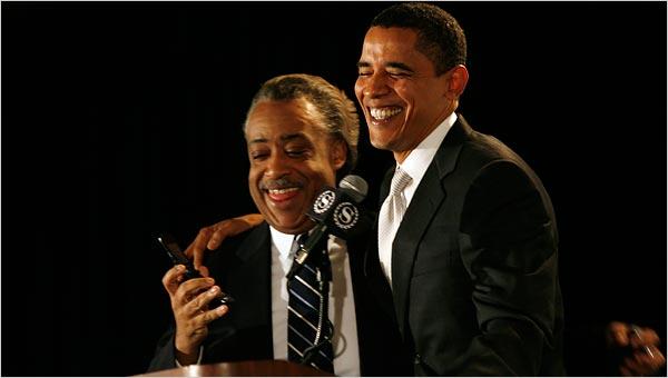 https://i2.wp.com/www.floppingaces.net/wp-content/uploads/2012/03/sharpton-and-obama.jpeg