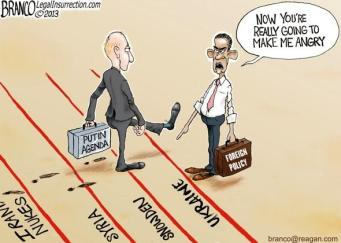 Image result for obama red lines