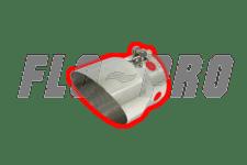 flo pro diesel tips