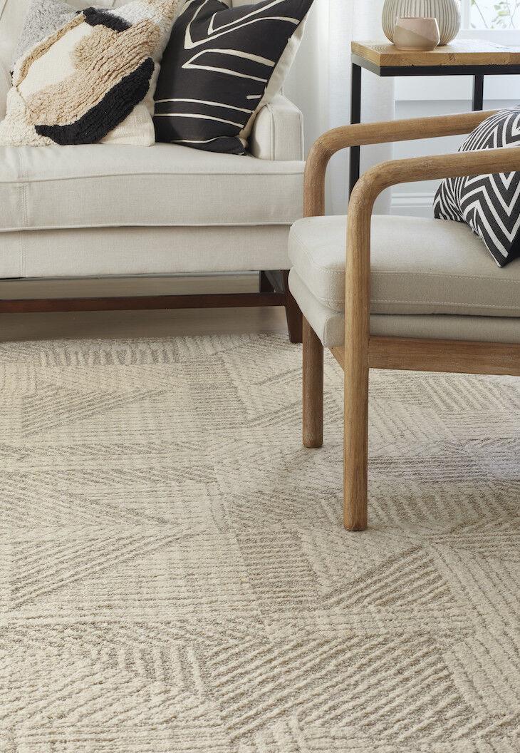 lomax carpet tile mart whitehall