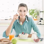 what are probiotics