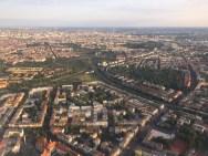 Platz 10: Ein Gastbeitrag über die Architektur der Kiezgesellschaft provoziert viele Reaktionen.