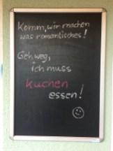 Kuchen4