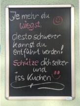 Kuchen5