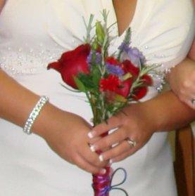 jessicas wedding 132 - Copy
