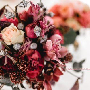 Blumenstrauß Blumen