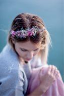 Fotoshooting mit Sophie Schaller von Sophie Schaller Fotografie