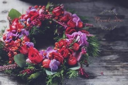 FloraLaVie01003