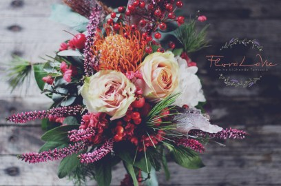 FloraLaVie01004