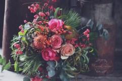 FloraLaVie01005