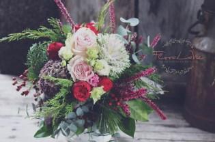 FloraLaVie01006