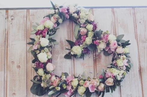 FloraLaVie01038