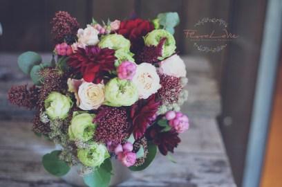 FloraLaVie01041