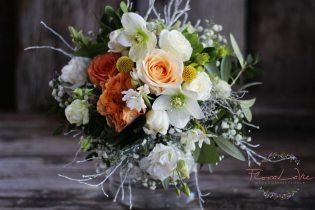FloraLaVie1161