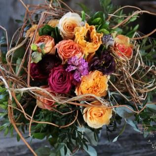 FloraLaVie_IMG_1112