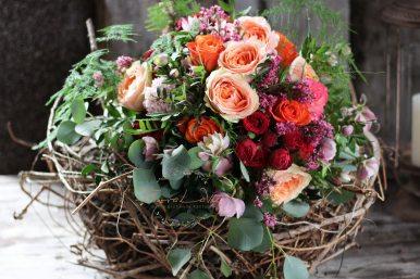 FloraLaVie__1133-L