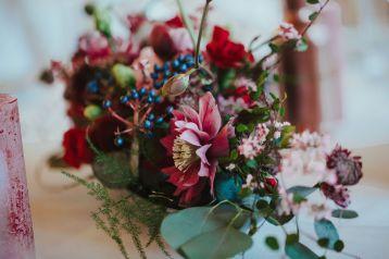 Hochzeit_Seinerzeit12