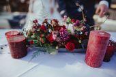 Hochzeit_Seinerzeit241