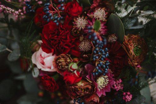 Hochzeit_Seinerzeit52