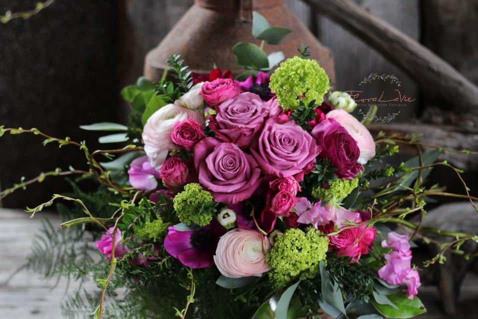 FloraLaVie-L-1351