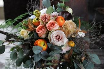 FloraLaVie-L_1377