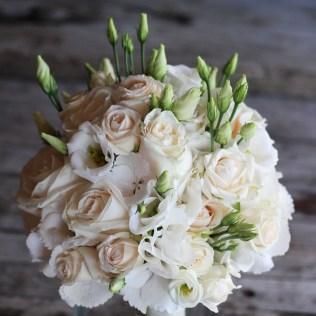 FloraLaVie_3887