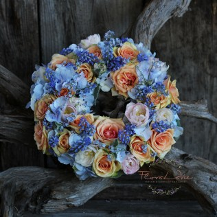 FloraLaVie_L-1990