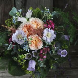 FloraLaVie_2783.L_