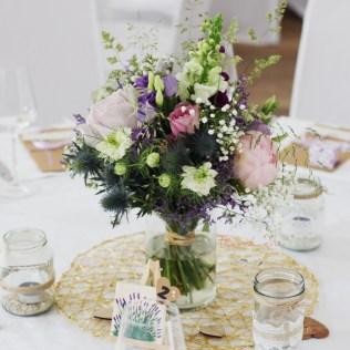 FloraLaVie_3151.L- (2)
