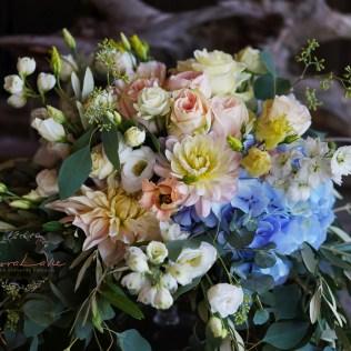 FloraLaVie_L_1370
