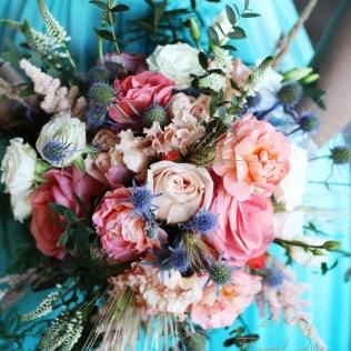 FloraLaVie_L_1386