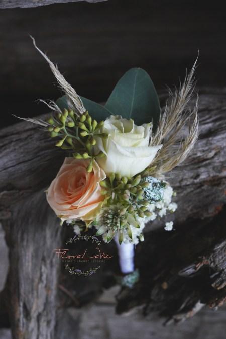 FloraLaVie_L-03548
