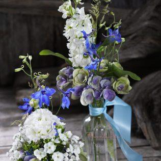 FloraLaVie01605