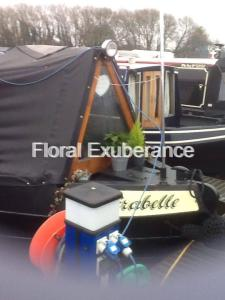 ruth-narrowboat-1