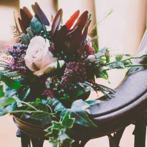 Rise Hall Wedding- Sam & Martin-004