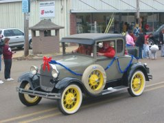 2010-parade-2