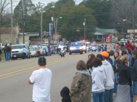 2010-parade