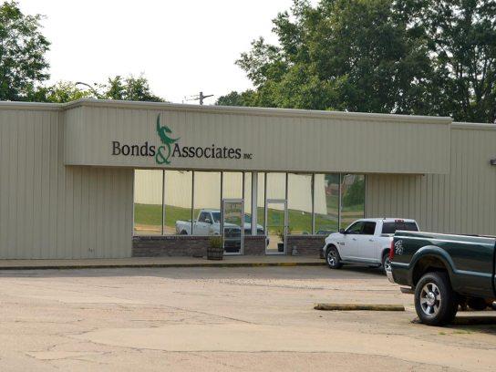 Bond & Associates