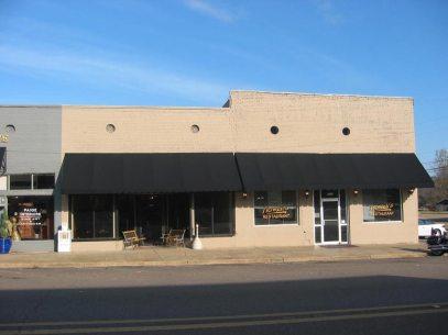 Howell's